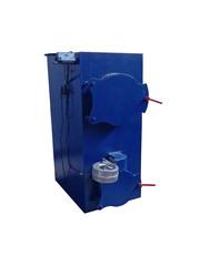 Пиролизный котёл(10 кВт)