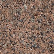 Гранит,  мрамор,  песчаник,  оникс,  травертин,  природный камень Запорожье