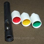 Продам пусковое устройство для резьбовых патронов- (сигнал охотника).