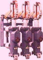 Продам выключатель  масляный ВМГ-10,  ВПМ-10