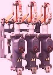 Продам привод ПП-67,  ПЭ-11,  ППМ-10