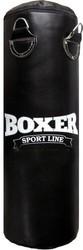 Товары для бокса от Boxer