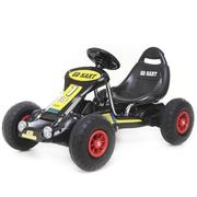 Классный подарок – Детский электрический картинг Go Cart 3168