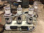Вакуумный выключатель BB/TEL-10