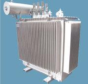 Масляные трансформаторы от ТМ-630 кВА до1250 кВА, и от ТМ-1250 кВА до1600кВА