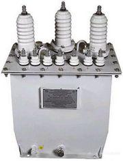 Трансформатор напряжения НАМИ-6,  НАМИ-10