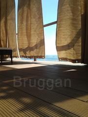 Террасная композитная доска Bruggan
