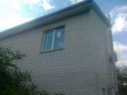 Дом с евроремонтом в Бородинском р-не