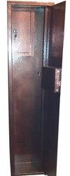Сейф для оружия на 1 ствол — АФ-18 купить в Запорожье