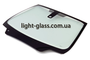 Автостекла,  Автостекло Light Glass