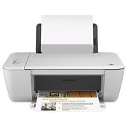 Продам принтер hp deskjet 1510 в отличном состоянии
