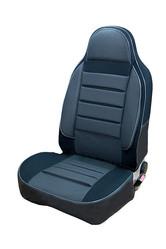 Авточехлы на сиденья Пилот-ВАЗ 2106,  2108,  2109...,  Ланос,  Сенс,  В-универсал