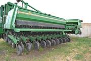 Зерновая механическая сеялка Great Plains 3S-4000 HDF,  б/у,  2005 г. в.