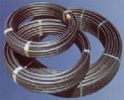 Трубы полиэтиленовые ПЭ-80 для полива - www.truba24.com.ua