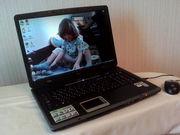Продам ноутбук б/у MSI