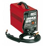 Купить сварочный аппарат BIMAX 105