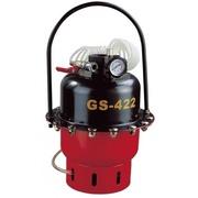 Купить установка для промывки тормозной систмы GS-422 HPMM
