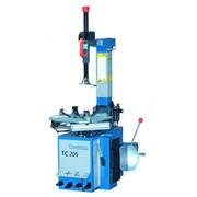 Купить автоматический шиномонтажный стенд TC 205