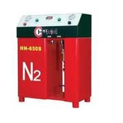 Купить азотный генератор HN - 650 S