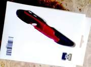 Компьютерная Мышь-ручка