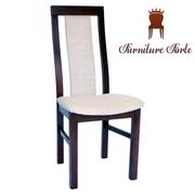 Мебель для ресторанов,  Стул Премьер