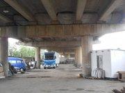 2000 м кв Мелитополь Под АТП,  стоянку,  мастерские,  цех,  склад... Сдам