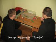 Помощь при психосоматических состояниях в Запорожье.