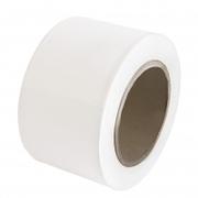 Лента обмоточная PVC (тефлоновая) для кондиционеров