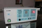 Электрокагулятор для проведения хирургических операций