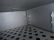 Шкаф сушильный лабораторный СНОЛ