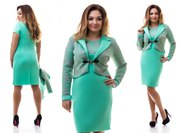 Стильная женская одежда online shop R&J!!Прямой поставщик!