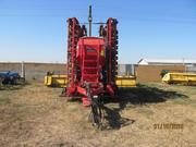 Сеялка зерновая HORSCH Pronto 9DC без внесения удобрений,  2011 г.в,
