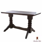 Деревянные столы на заказ,  Стол Версаль