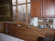 Продам дачу в  Хортицком р-не г. Запорожья+электро+вода питьевая+дом