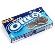 Печенье Орео Oreo.