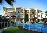 Продажа жилья в Болгарии без посредников