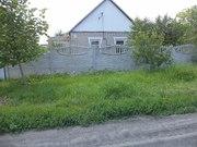 Продам дом Запорожской обл в 15км.от г.. Вольнянск с.Соленое