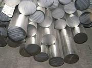 Металлоизделия  круги сталь 10Г2