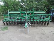 Сеялка зерновая Great Plains СРН 2000,  2013 г.в,  Запорожская обл