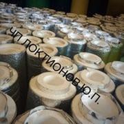 Теплоизоляционные цилиндры для труб