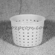 Формы для сыра «Итальянская корзинка» 0, 25 кг.