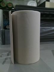 Изоляционная подкладка под обои ( Изолон 300 )