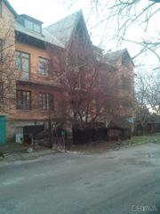 жилой дом 1200м2 на берегу Днепра Запорожье