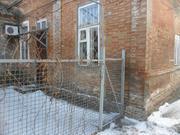 Продажа недвижимости в центре города. Бердянск
