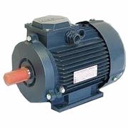 продам электродвигатель двигатель АИР132 S8 4 кВт на 700 об/мин