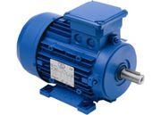 Продам электродвигатель двигатель АИР132 S6 5.5 кВт на 1000 об/мин