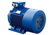 Продам электродвигатель двигатель АИР132 М2 11 кВт на 3000 об/мин