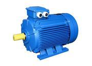 Продам электродвигатель двигатель АИР160 S6 11 кВт на 1000 об/мин