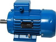 продам электродвигатель двигатель АИР160 М8 11 кВт на 700 об/мин