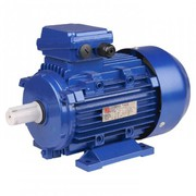 Продам электродвигатель двигатель АИР160 S4 15 кВт на 1500 об/мин